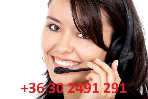 vizszigetelés telefonszám